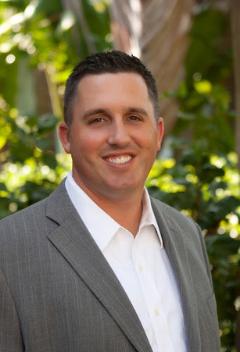 Nathan Hays - Sarasota Realtor