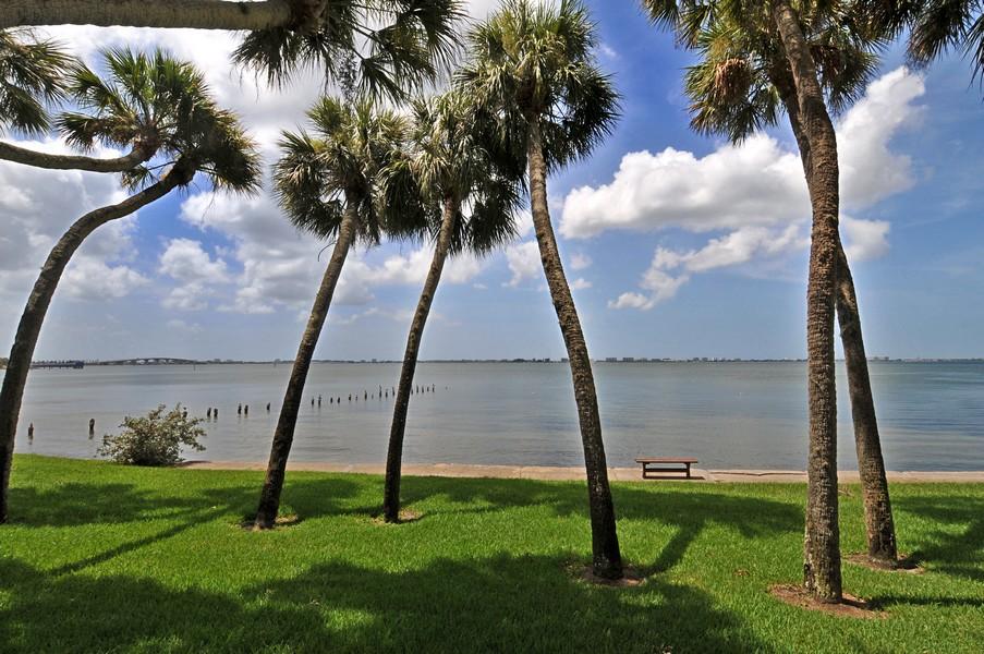 Bays Bluff condos Sarasota