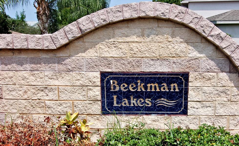 Beekman Estates/Place Sarasota