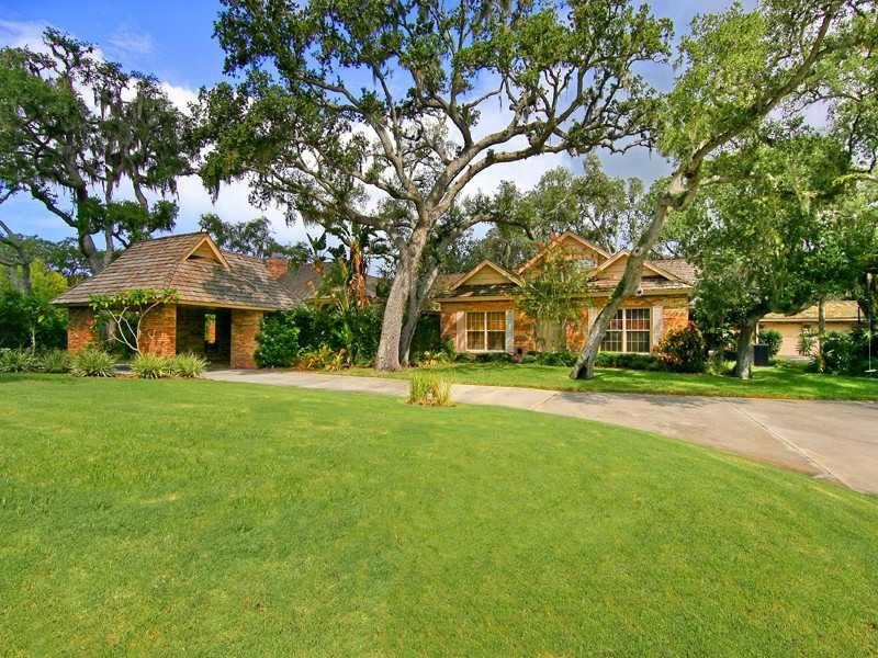 Beneva Oaks homes Sarasota