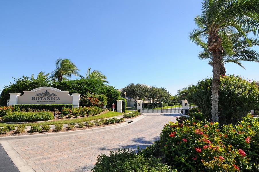 Botanica condos Sarasota