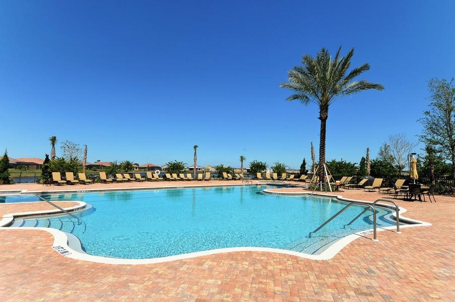 Indeed Sarasota Fl >> Esplanade Homes for Sale in Lakewood Ranch - Sarasota FL ...