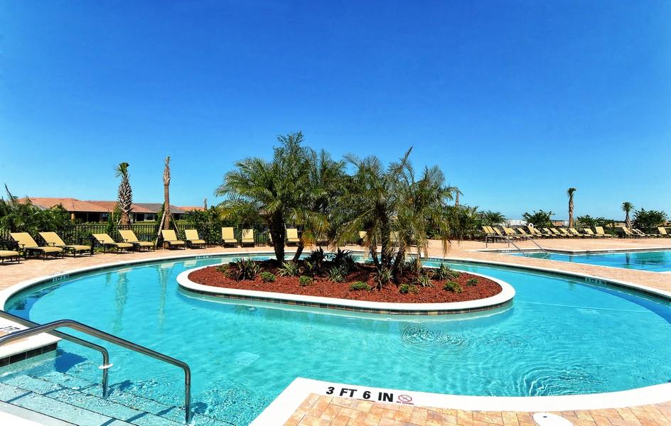 Indeed Sarasota Fl >> Esplanade Homes for Sale in Lakewood Ranch - Sarasota FL Real Estate
