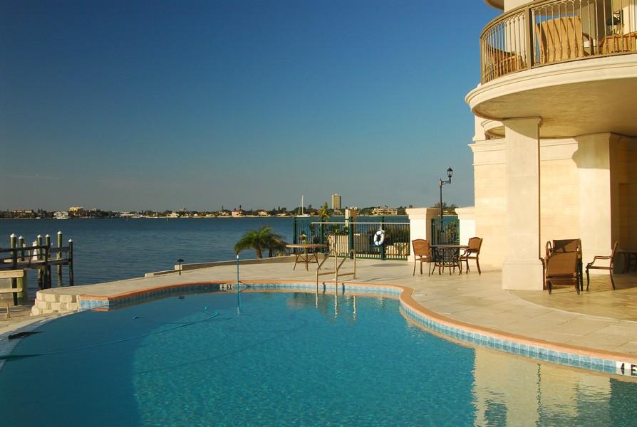 Grande Riviera condos Sarasota