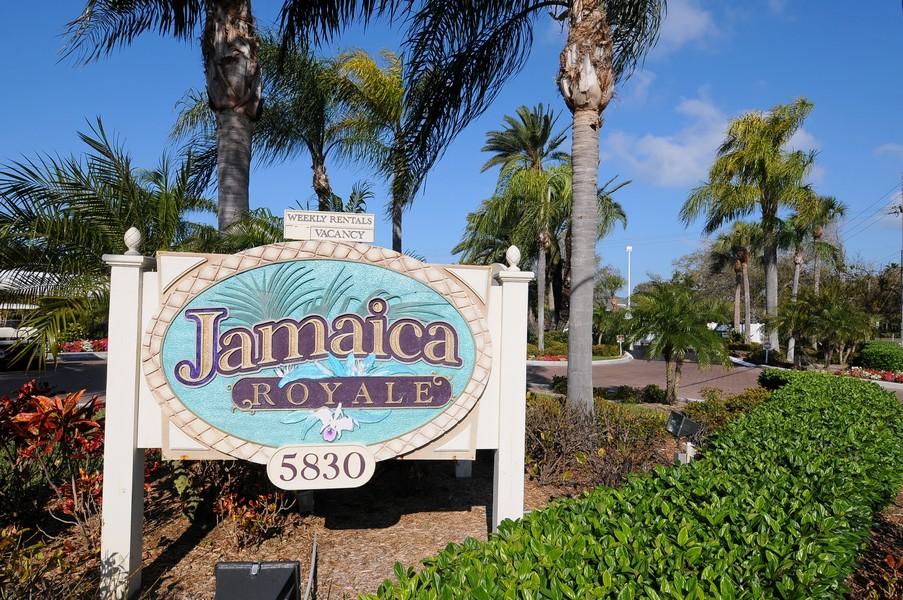 Jamaica Royale Condos For Sale On Siesta Key Sarasota Fl