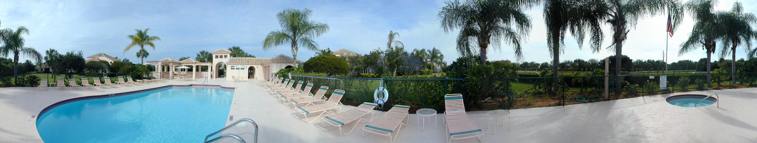 Mira Lago Homes For Sale Sarasota