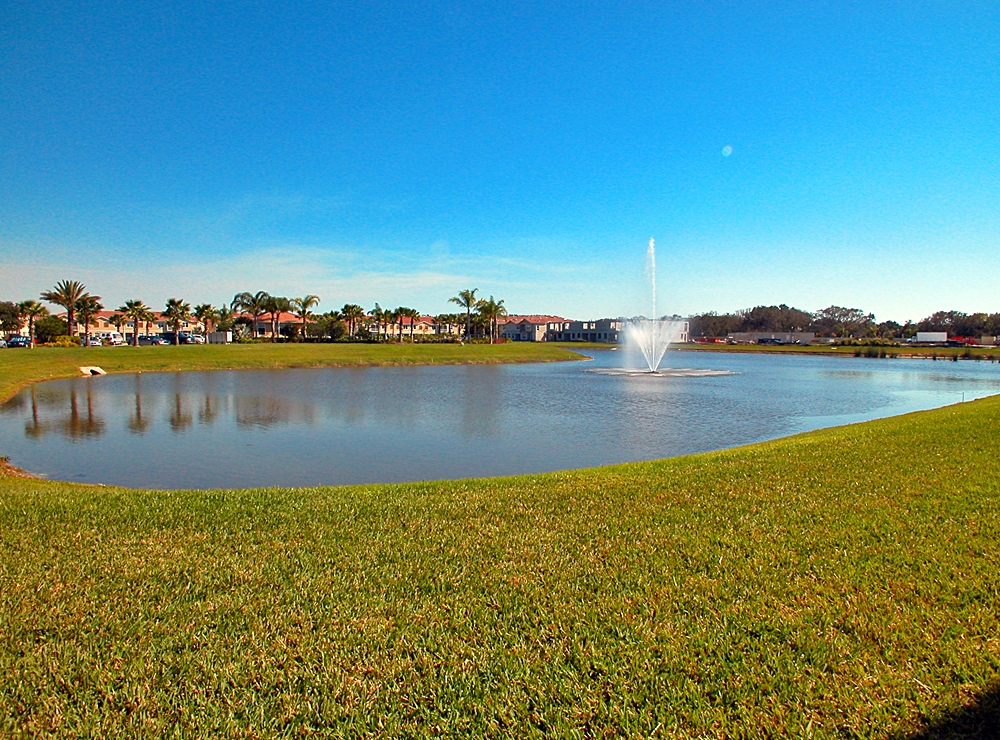Parkridge condos Sarasota