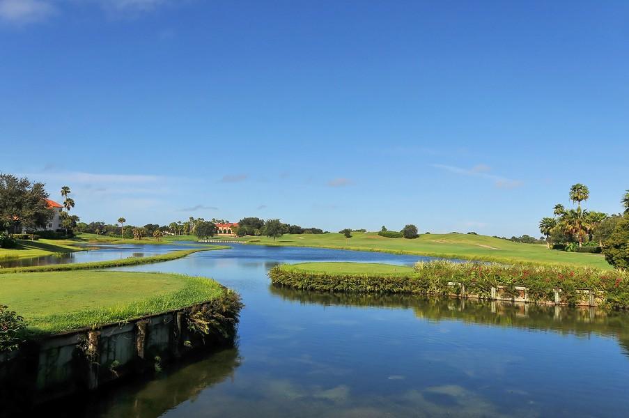 Indeed Sarasota Fl >> Prestancia Homes for Sale in Palmer Ranch - Sarasota FL Real Estate