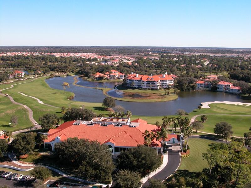 Indeed Sarasota Fl >> Prestancia Homes for Sale in Palmer Ranch - Sarasota FL ...