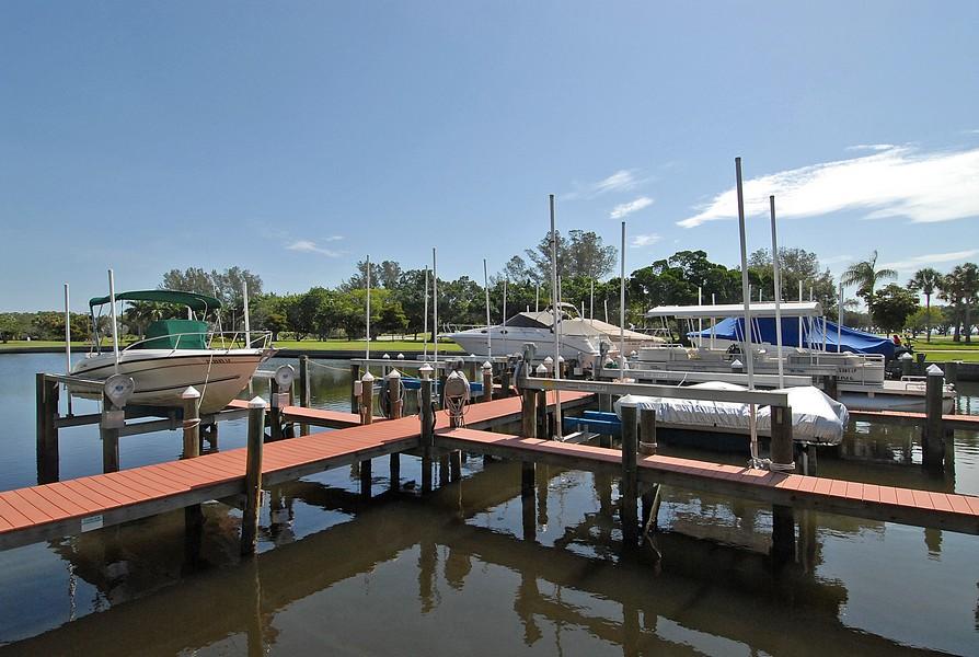 Weston Pointe Properties For Sale On Longboat Key