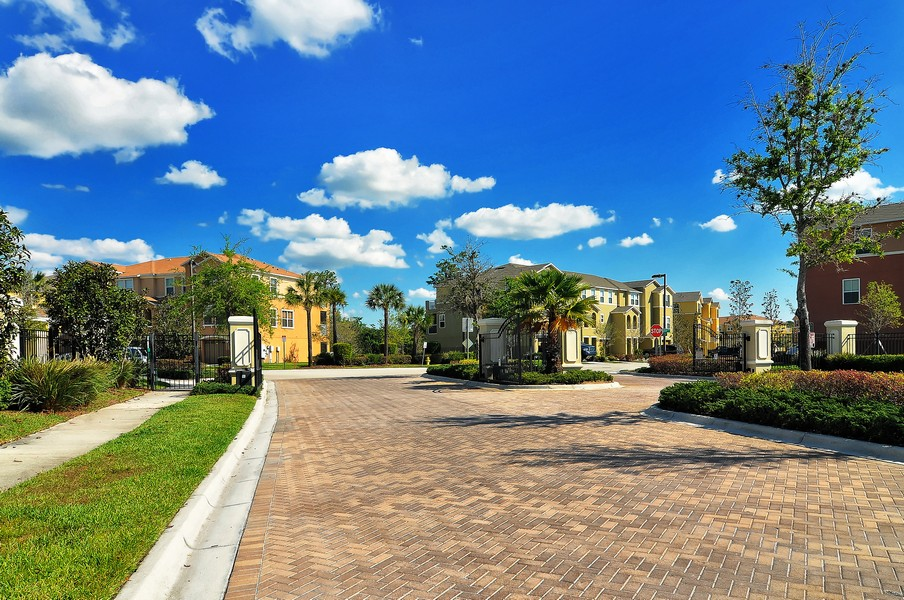 Willowbrook in Lakewood Ranch
