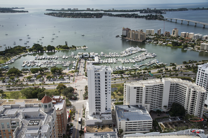 Sarasota attractions