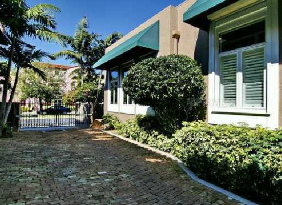 Library Mews condos Sarasota