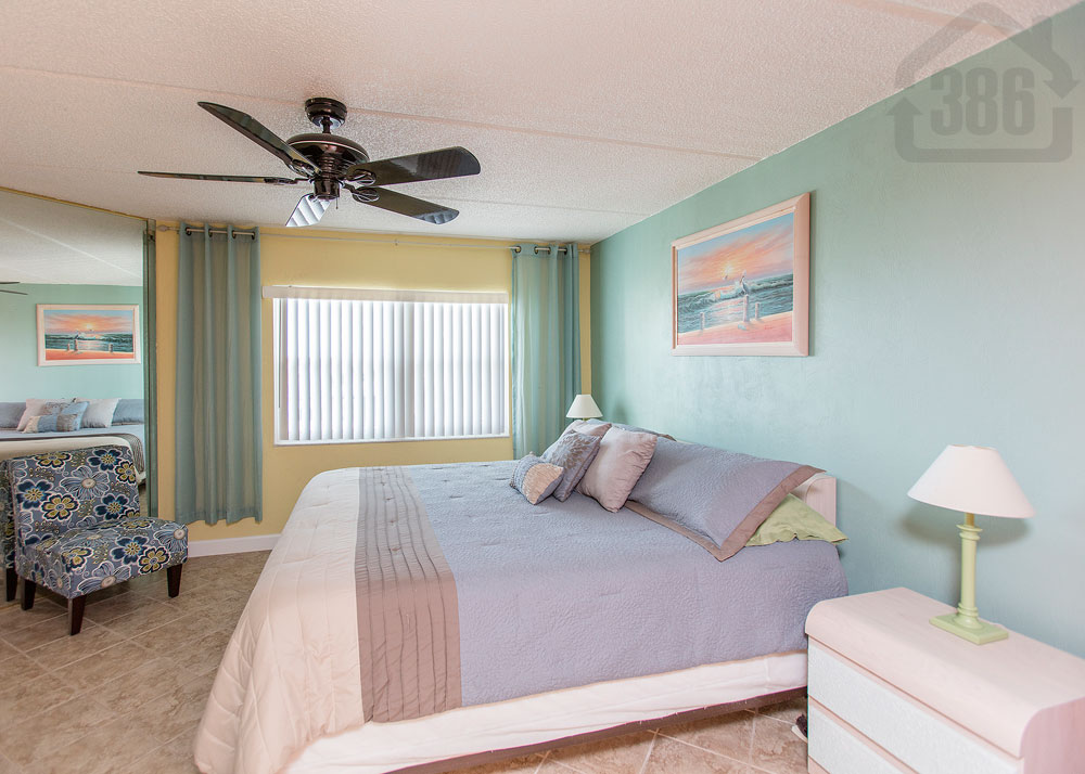 2626 condo 306 bed