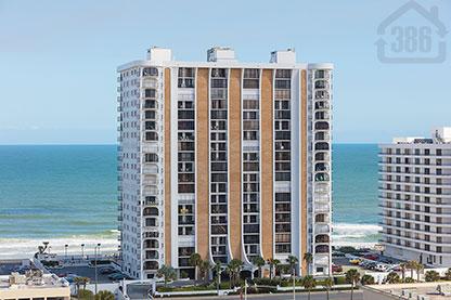oceans four condominium