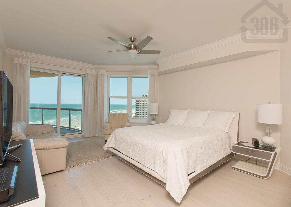 ocean villas 1005 bed