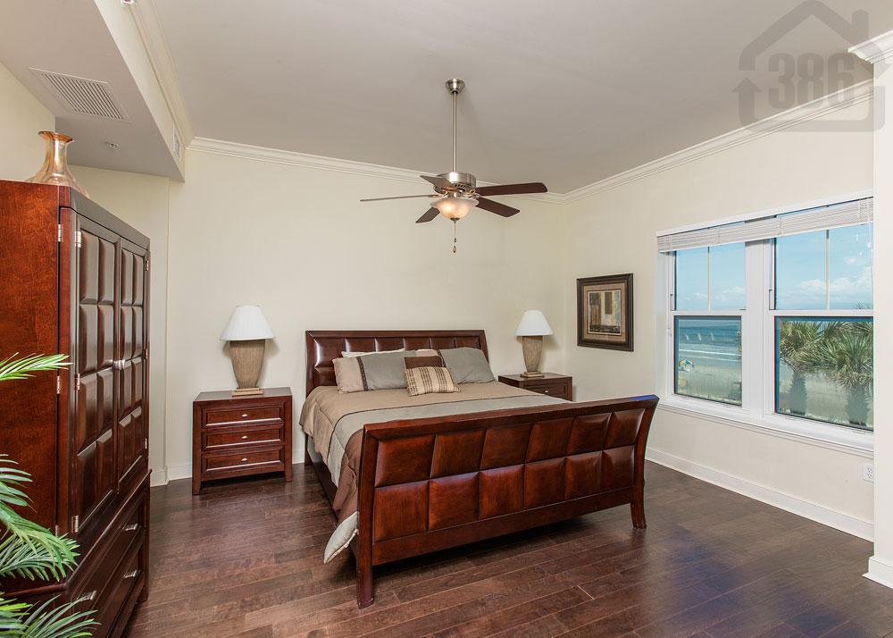 ocean vistas 208 bed