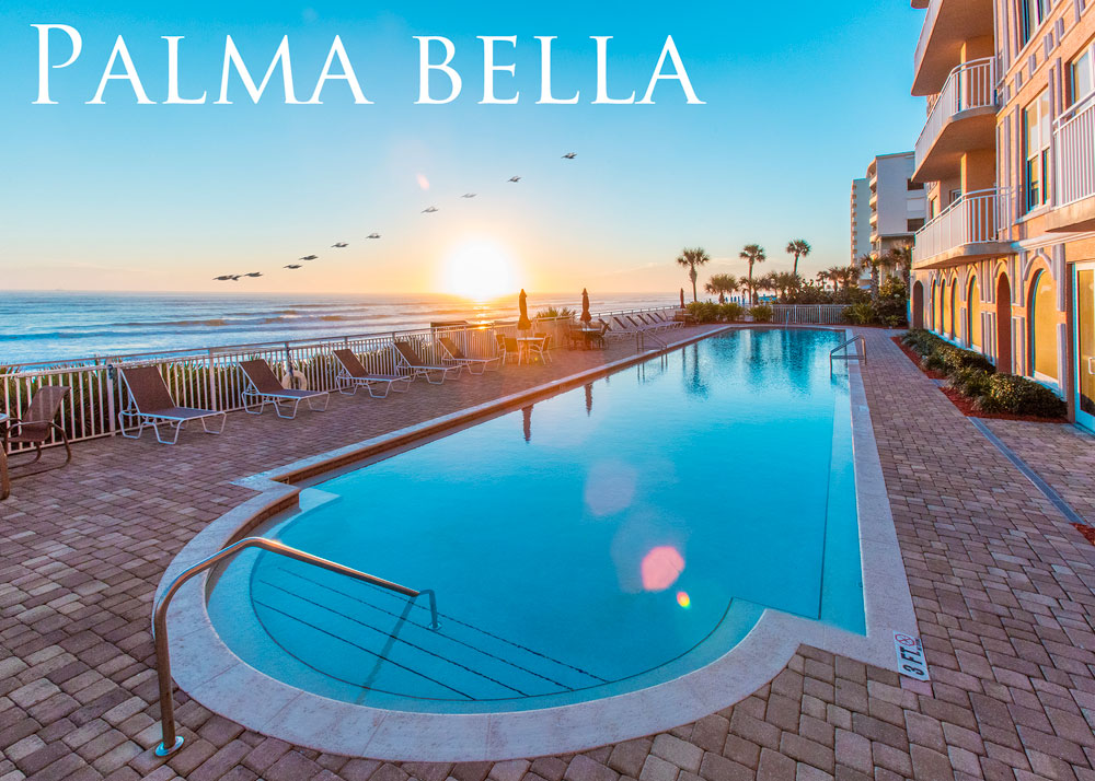 palma bella pool daytona
