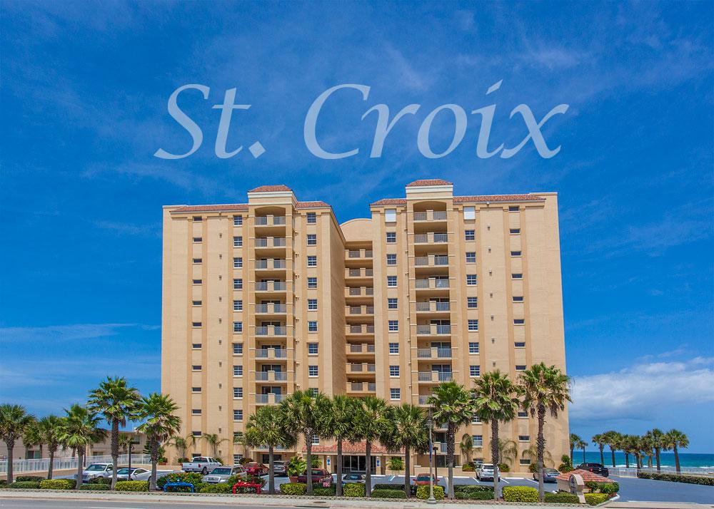 st. croix condos