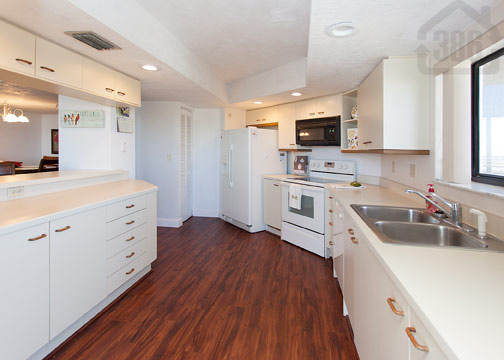 st croix kitchen