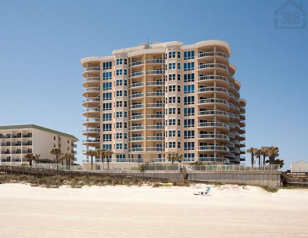ocean-villas-rear