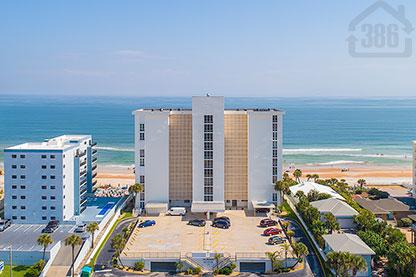 atlantis condominium ormond beach
