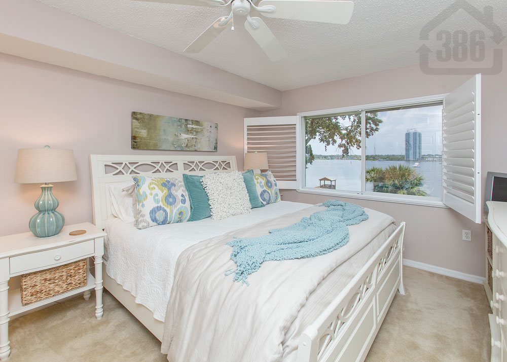 river oaks 307 bed