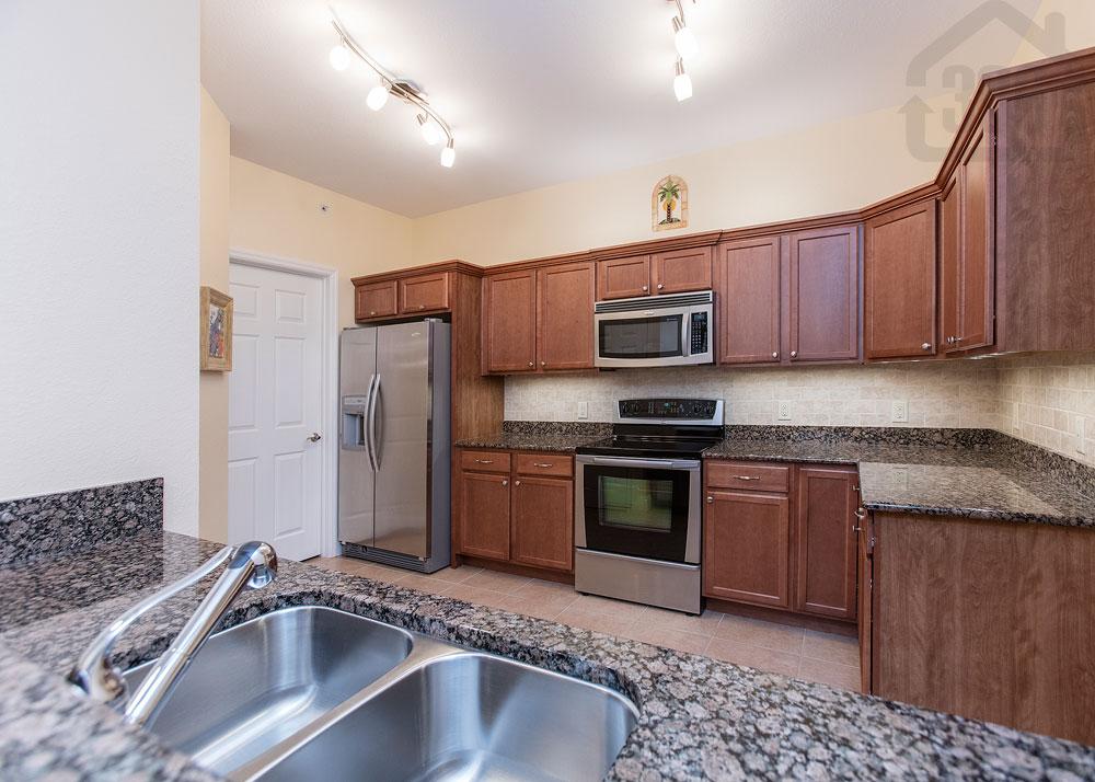 halifax 512 kitchen