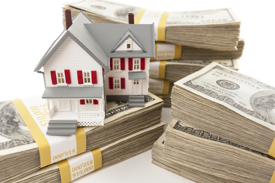 Different Down Payment Options For Home Buyers