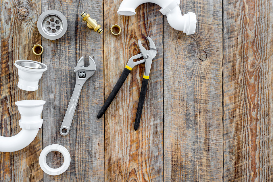 How to Buy a Fixer Upper Home