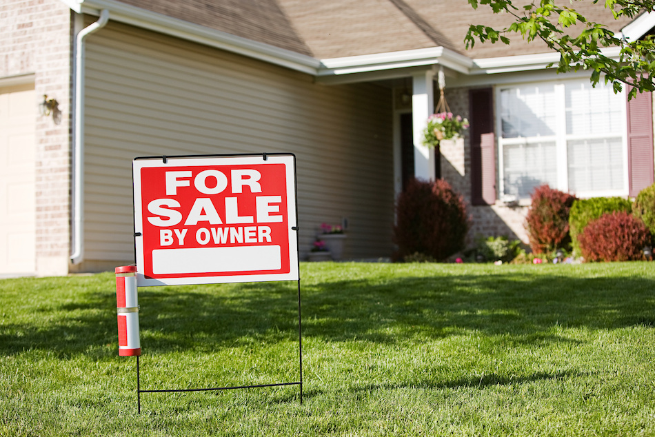 5 Reasons FSBO Could Be a Disaster for Sellers