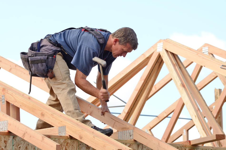 What you need to know about building a new home