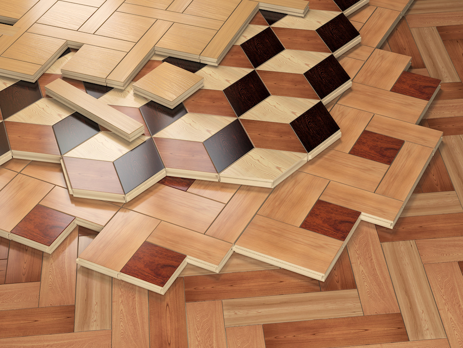 Home Flooring Explained