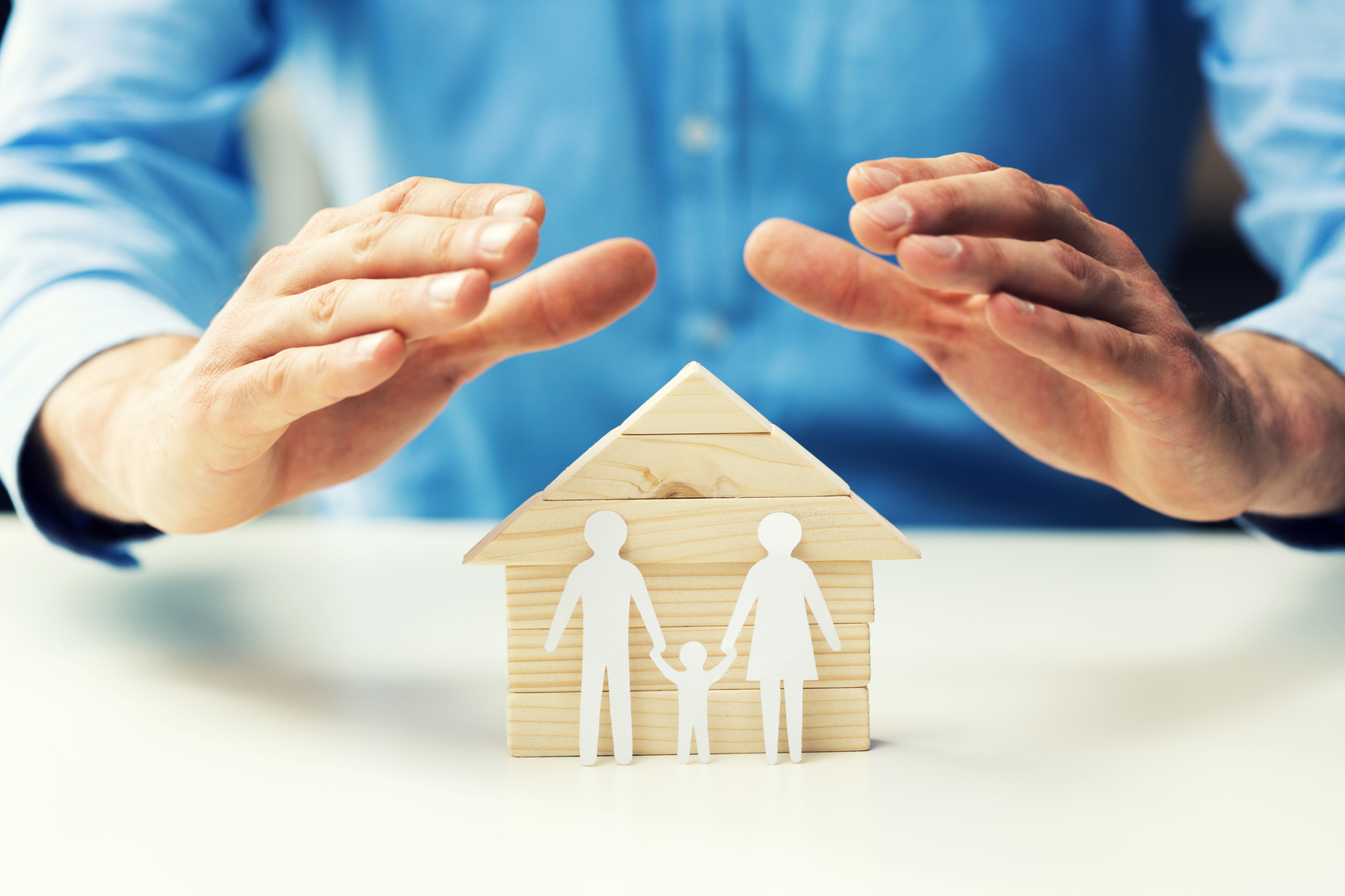 A Short Guide to Home Insurance