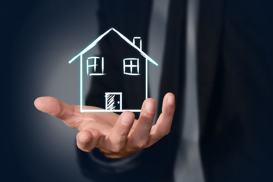 7 Ways to Market a Home for Sale