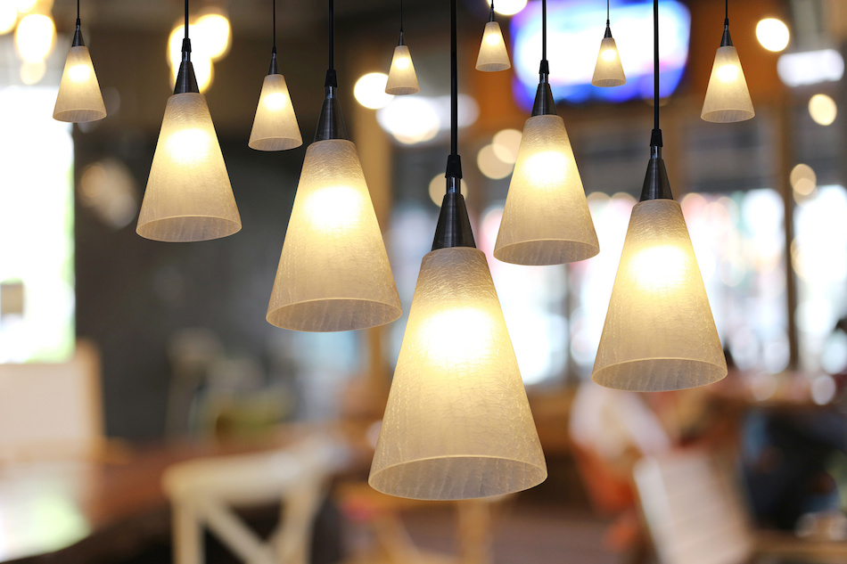 Tips to Pick the Right Type of Lighting For Your Home