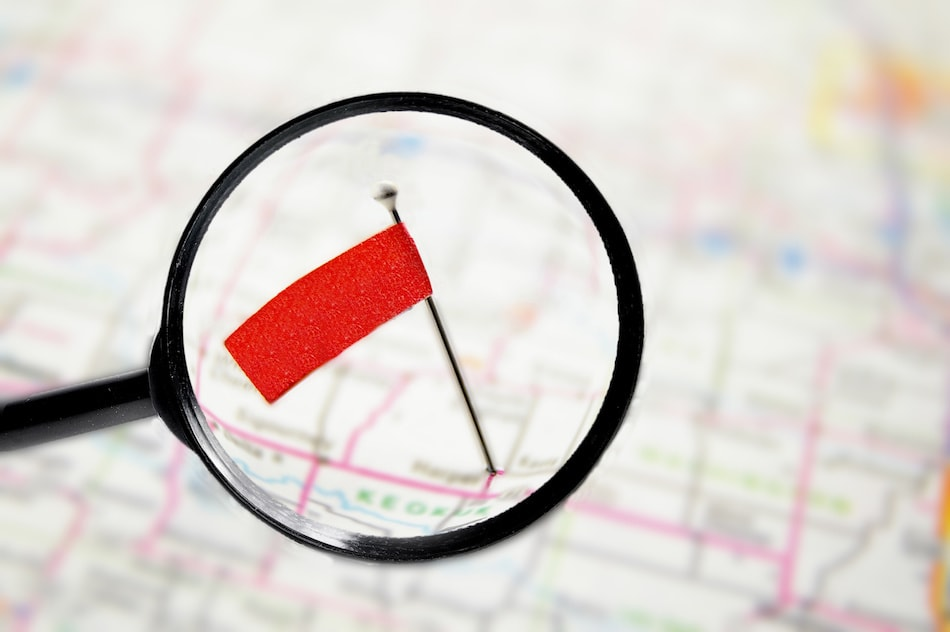 What Location is Best for Buying a Home