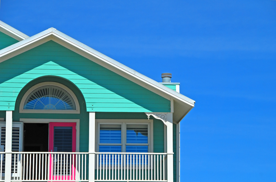 Selling a Vacation Home and How it Differs From a Primary Residence