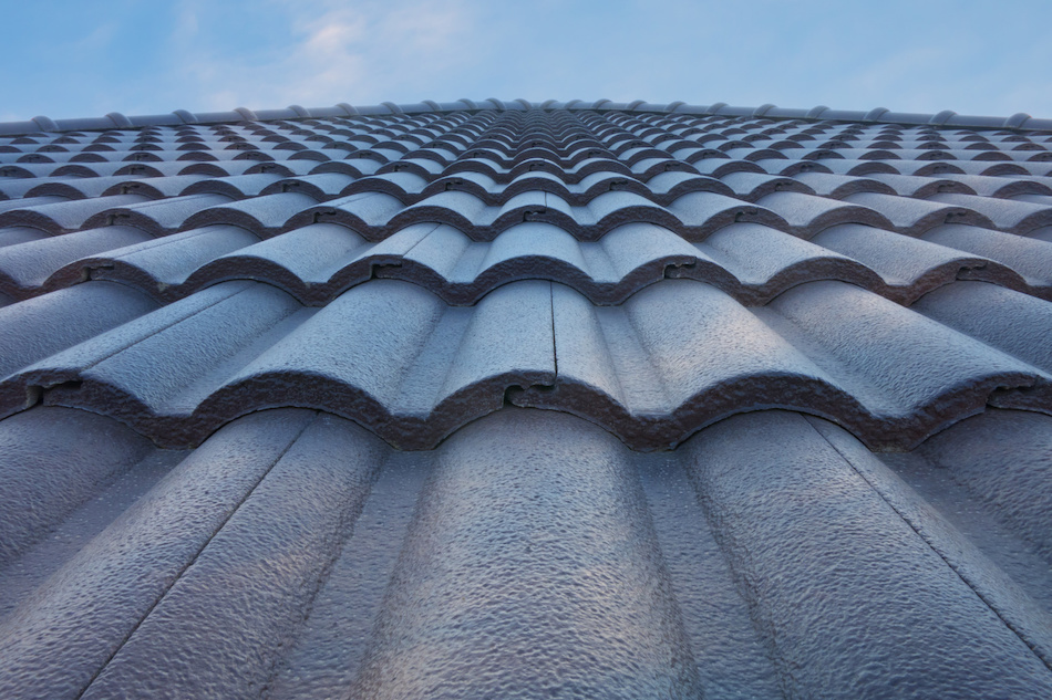 5 Signs Your Roof Needs Repair