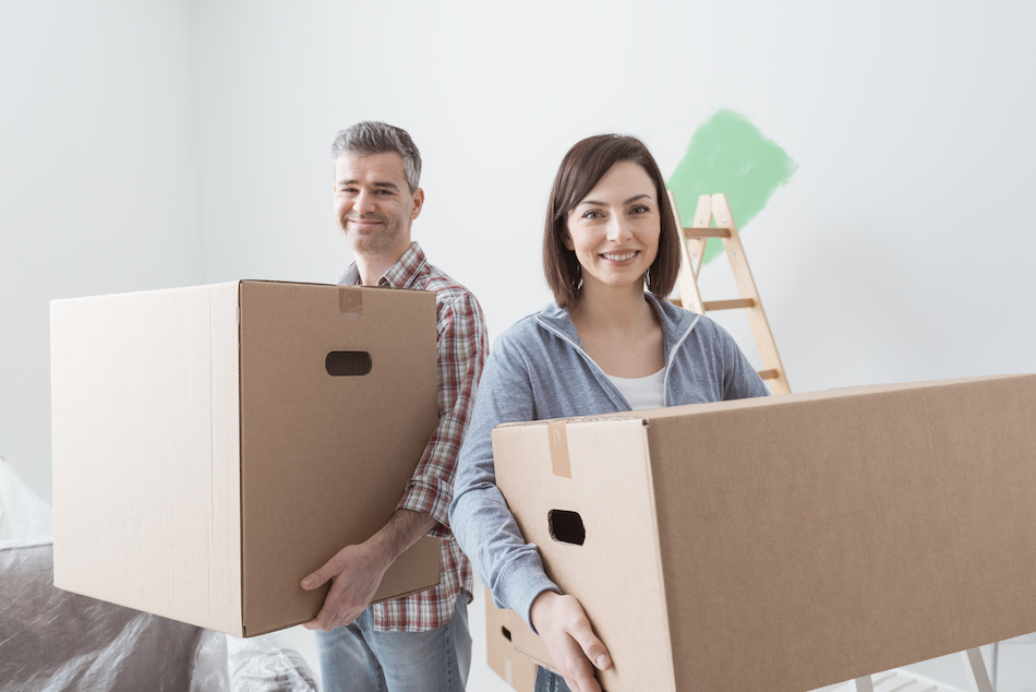 How to Handle Your Moving Deadlines