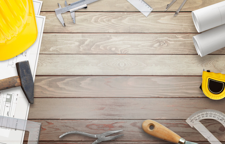 How to Handle Unpermitted Work In Your Home