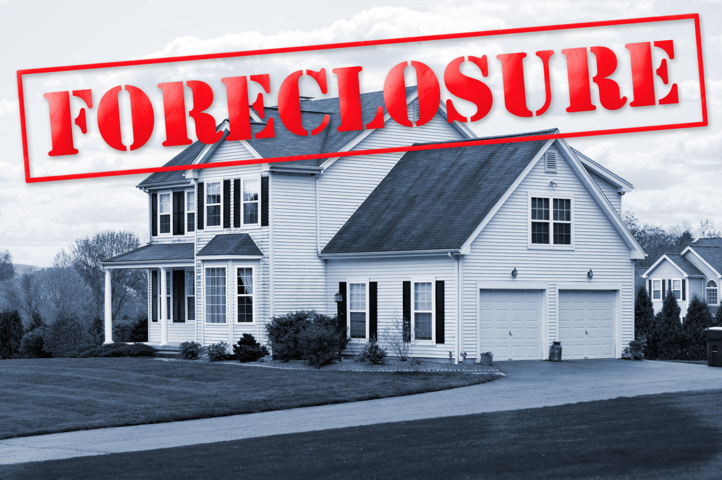 Foreclosures In Plano Tx