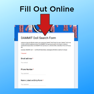 Fill Out Online graphic with link to fill out form online