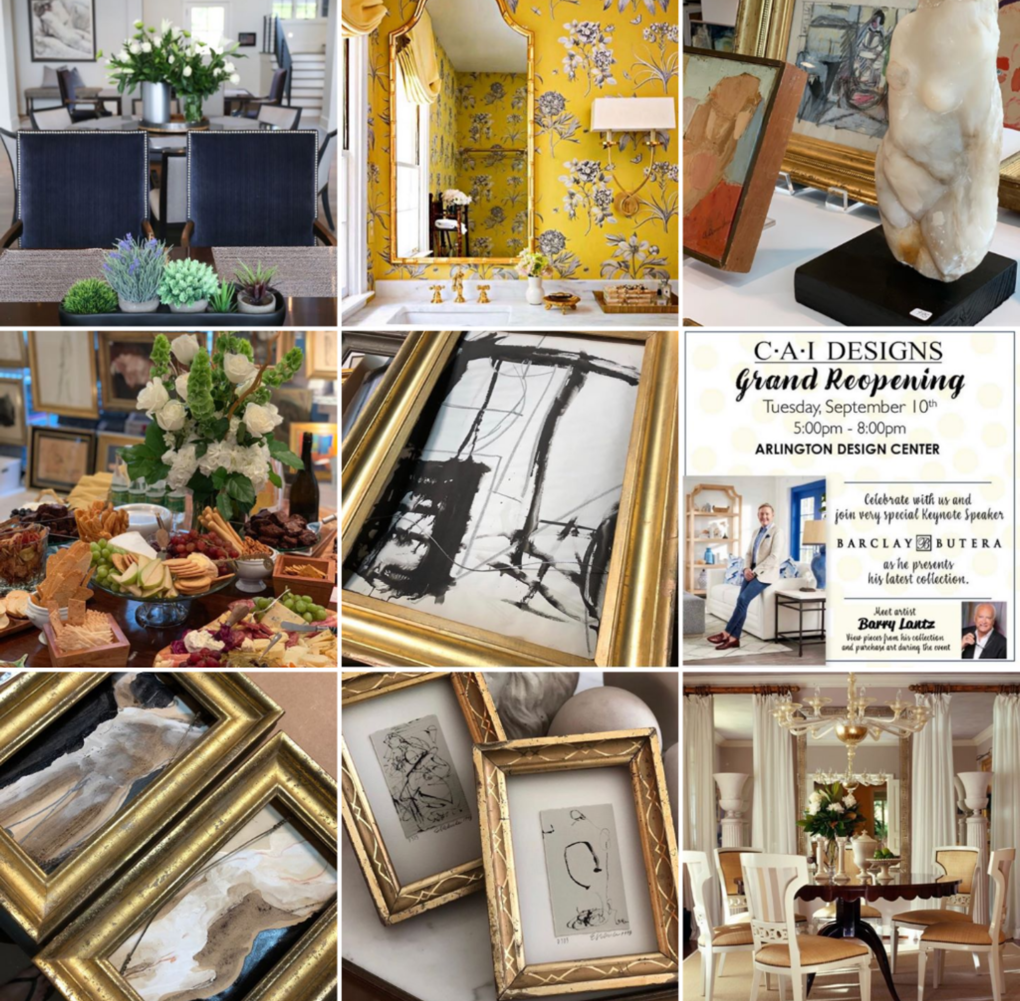 Interior Design Indianapolis Words on Monument Circle Instagram Accounts Top 10
