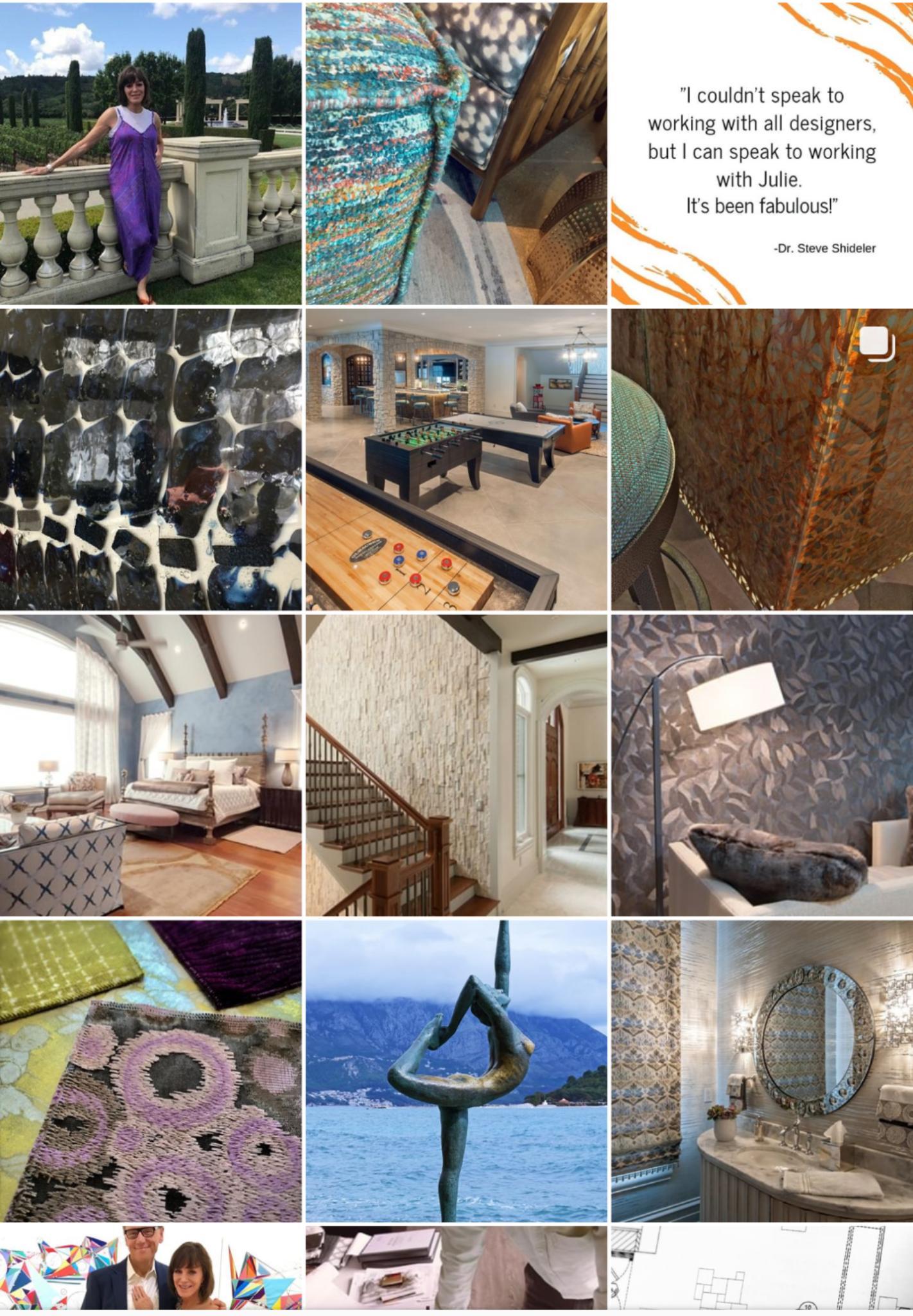 Interior Design Indianapolis Words on Monument Circle Instagram Accounts Top 10