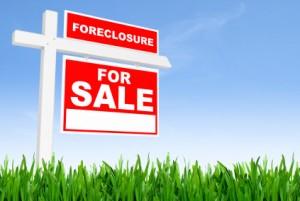 Intown Atlanta Foreclosures