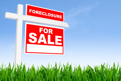 Foreclosed Homes for sale in Atlanta