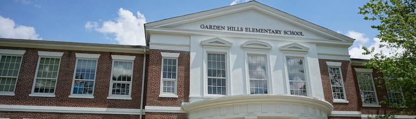 Garden Hills Elementary School