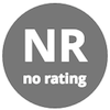 No Rating
