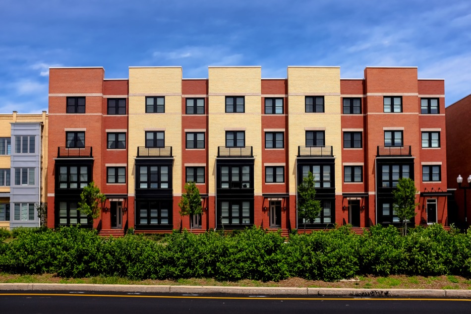 Are You Ready to Buy A Condo?